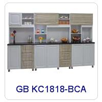 GB KC1818-BCA